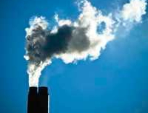 Air Pollution Essay In English For Kids School Students